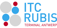 ITC Rubis